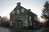 New Inn, Cropton Brewery -023