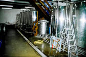 Old Mill Brewery 001