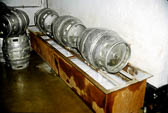 Old Mill Brewery 008