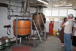 Golcar-Brewery-001.jpg