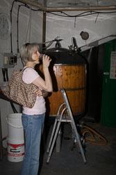 Golcar-Brewery-007.jpg