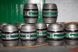 Golcar-Brewery-008.jpg