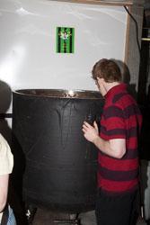 Golcar-Brewery-009.jpg
