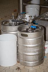 Magic-Rock-Brewery-011.jpg