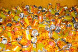 Magic-Rock-Brewery-014.jpg