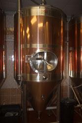 New_Inn,_Cropton_Brewery_-004.jpg