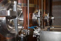 New_Inn,_Cropton_Brewery_-009.jpg
