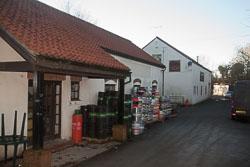 New_Inn,_Cropton_Brewery_-014.jpg