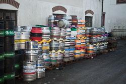 New_Inn,_Cropton_Brewery_-015.jpg