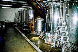 Old_Mill_Brewery_001.jpg