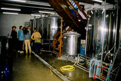 Old_Mill_Brewery_002.jpg