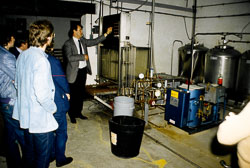 Old_Mill_Brewery_004.jpg