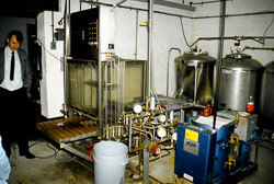 Old_Mill_Brewery_005.jpg