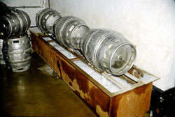 Old_Mill_Brewery_008.jpg