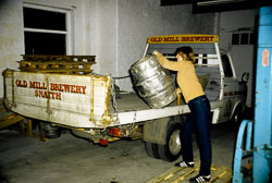 Old_Mill_Brewery_010.jpg