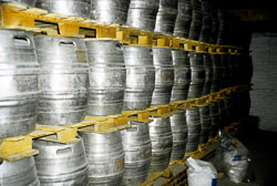 Old_Mill_Brewery_011.jpg