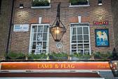 Lamb_&_Flag,_Covent_Garden-012