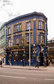 Shipwright's-Arms,-Southwark--001