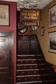 The_Ship_Tavern_-007