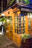 Ye_Olde_Mitre_Tavern,_Chancery_Lane-014