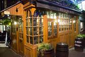 Ye_Olde_Mitre_Tavern,_Chancery_Lane-015