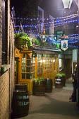 Ye_Olde_Mitre_Tavern,_Chancery_Lane-016