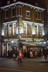 The_Bear_And_Staff,_Leicester_Square-001.jpg