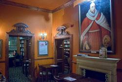 London_Pubs