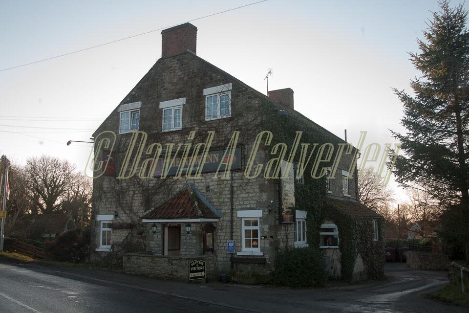 New_Inn,_Cropton_Brewery_-023.jpg