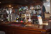 New Inn, Cropton Brewery -021