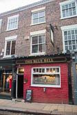 The_Blue_Bell,_York-011