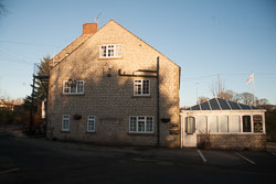 New_Inn,_Cropton_Brewery_-018.jpg