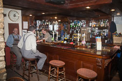 New_Inn,_Cropton_Brewery_-022.jpg