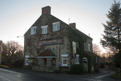 New_Inn,_Cropton_Brewery_-023.jpg