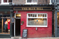 The_Blue_Bell,_York-012.jpg