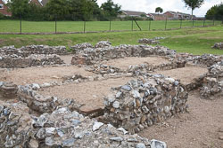 Caister-Roman-Site,-East-Anglia-005.jpg