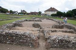 Caister-Roman-Site,-East-Anglia-007.jpg