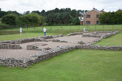 Caister-Roman-Site,-East-Anglia-010.jpg