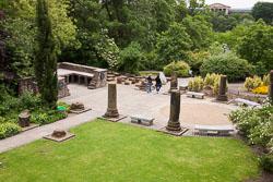 Chester-Roman-Garden-008.jpg