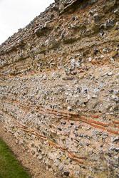Gariannonum,-Burgh-Castle-Roman-Fort-008.jpg