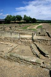 Hadrian's-Wall-004.jpg