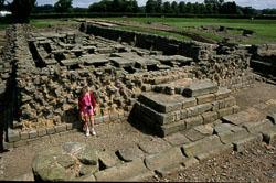 Hadrian's-Wall-007.jpg