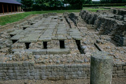 Hadrian's-Wall-008.jpg