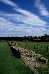 Hadrian's-Wall-015.jpg