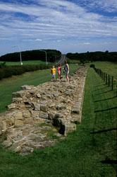 Hadrian's-Wall-016.jpg