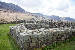 Hardknott-Roman-Fort--026.jpg