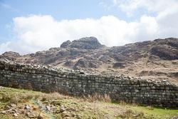 Hardknott-Roman-Fort--034.jpg