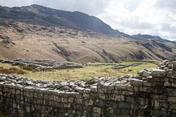 Hardknott-Roman-Fort--041.jpg