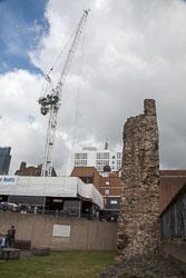 London_Wall_-004.jpg