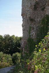 Pevensey_Castle_-042.jpg